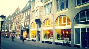 Utrecht2