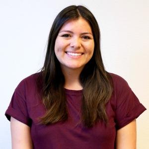 Stacy Marquez