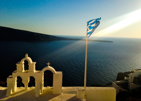 jess-greeceflag