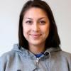 Lyna Nguyen
