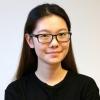 Yicen Zhou