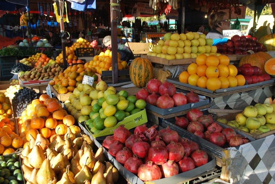Картинки по запросу tbilisi bazar