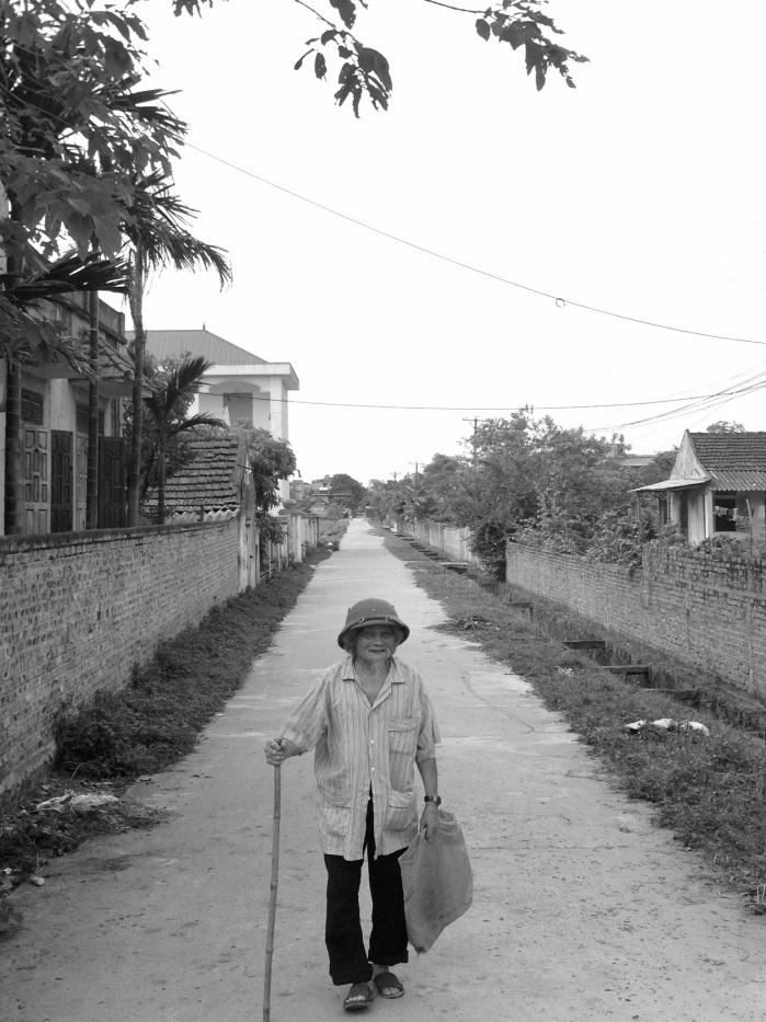 Tiny vietnamese 2