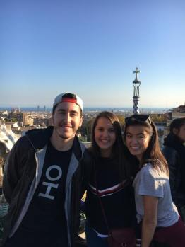 park-guell-pic1