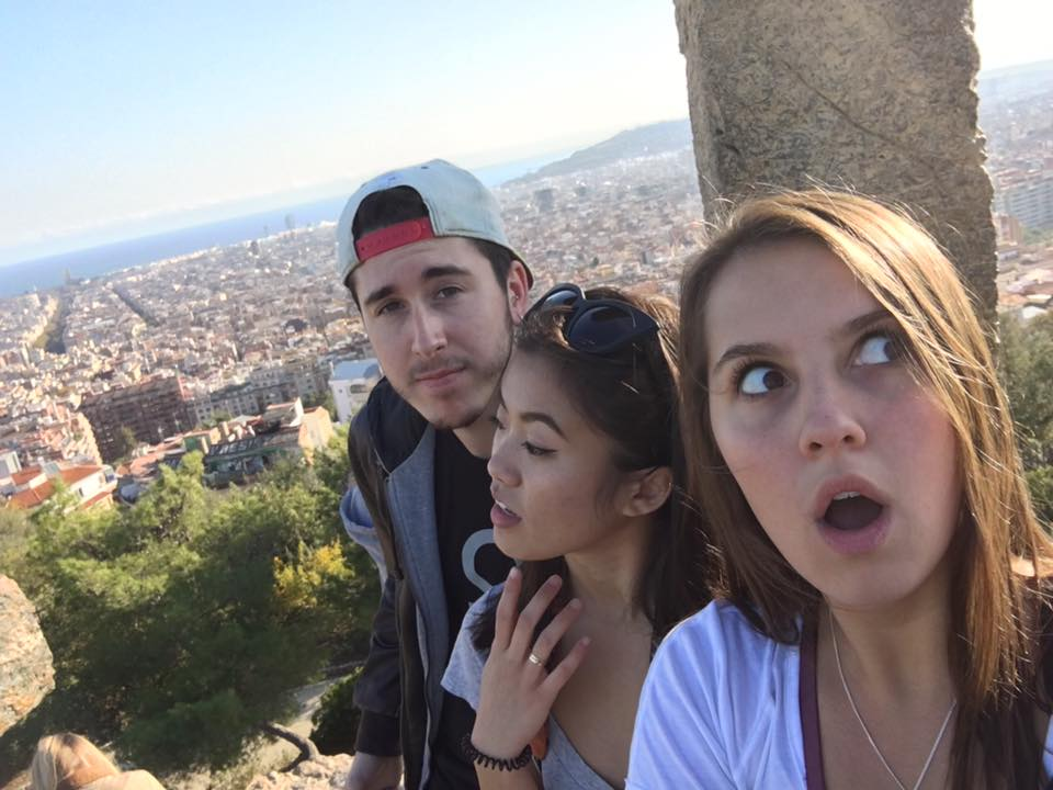 park-guell-pic2