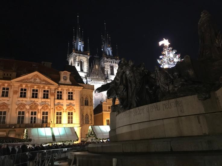 Prague 2 (1)